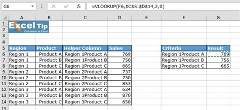 excel tutorial help com using choose function along with vlookup microsoft excel