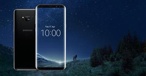 Samsung S8 Di Pasaran harga rasmi samsung galaxy s8 di malaysia bermula rm3299