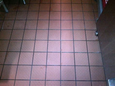 tonia 300x300 restaurant kitchen ceramic floor tiles price restaurant tile belfast lamb411 com metropolitan quarry