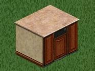 trash compactor wiki trash compactor the sims wiki