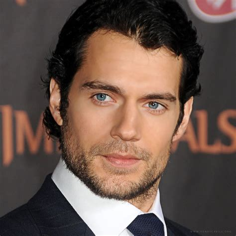 how to get hair like henry cavill how much does a new hairstyle really improve your appearance