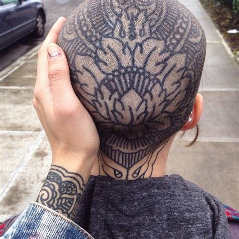 tattoo cream coles 67 best images about tattoos on pinterest black tattoos