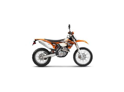 2013 Ktm 350 Exc F For Sale 2013 Ktm 350 Exc F For Sale On 2040 Motos