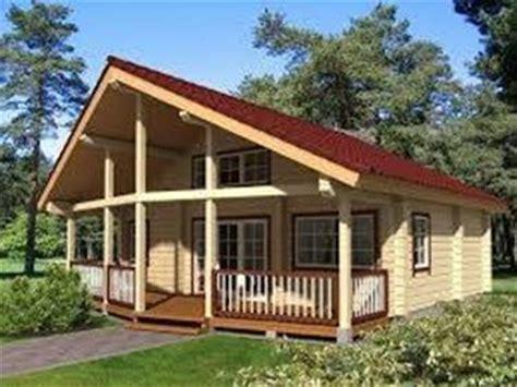 verande prefabbricate prefabbricate in legno veranda caratteristiche