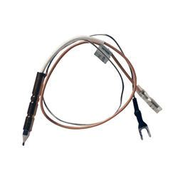 mr heater thermocouple assembly at menards 174