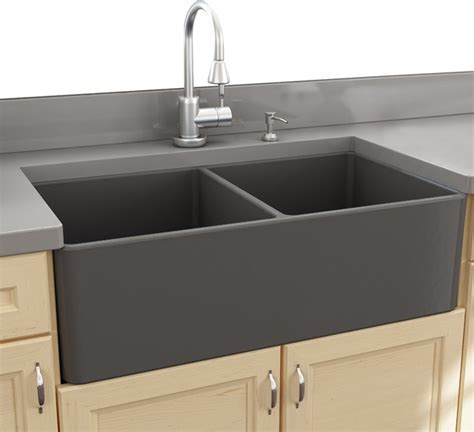 Deep Stainless Steel Sinks by Top Kitchen Design Trends For 2016 Home Remodeling
