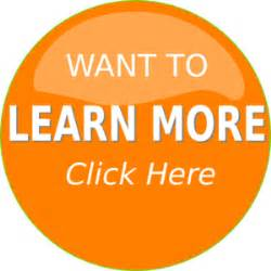more clipart learn more button clip at clker vector clip