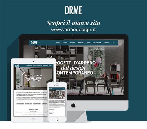 sito arredamento on line sito arredamento il nuovo sito with sito