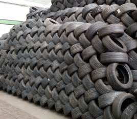 Buy Used Car Tires What To Do If You Need To Buy Car Tires Tires Wheels
