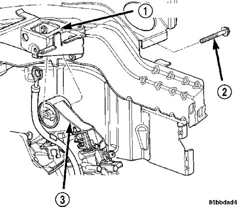 free download parts manuals 2003 dodge neon transmission control dodge grand caravan transmission parts diagram dodge free engine image for user manual download