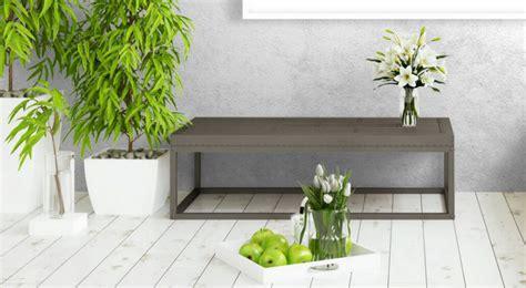 decorar hogar barato consejos para decorar el hogar 161 161 sencillos y baratos