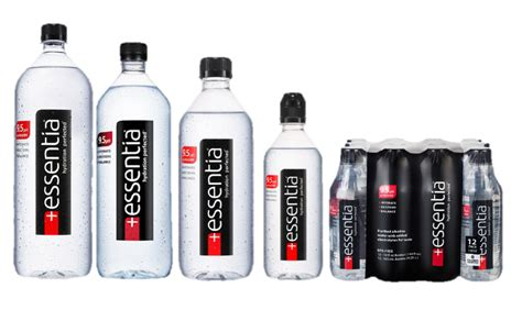 water gas and light albany ga essentia water tankless water heater