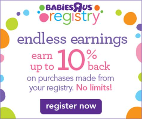 us registry score baby coupons sles and discounts fabulessly frugal