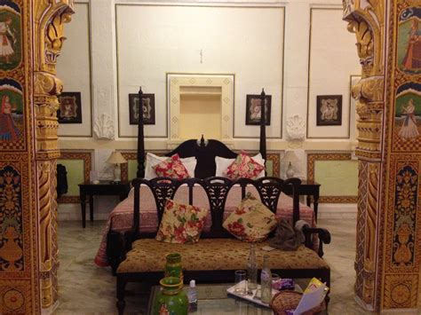 home design rajasthani style rajasthani style interior design ideas palace interiors