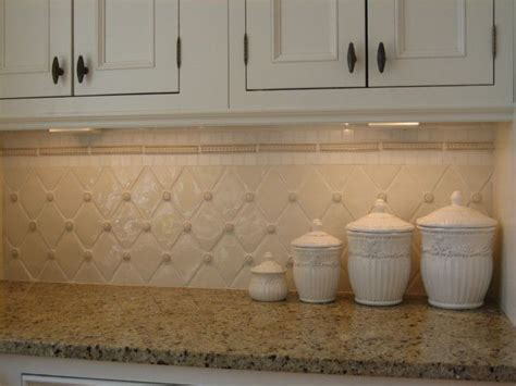 diamond pattern tile kitchen 11 best back splash images on pinterest backsplash ideas