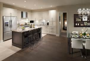 condo kitchen ideas condo kitchen designs kitchen design ideas condo home
