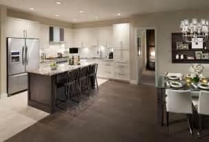 Kitchen Cabinets Flooring Under » Home Design 2017