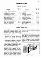 service manual old car owners manuals 2011 cadillac srx parental controls service manual 1954 cadillac shop manual