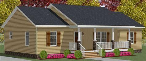modular home floor plans nc the ashwood modular home one of our most popular modular