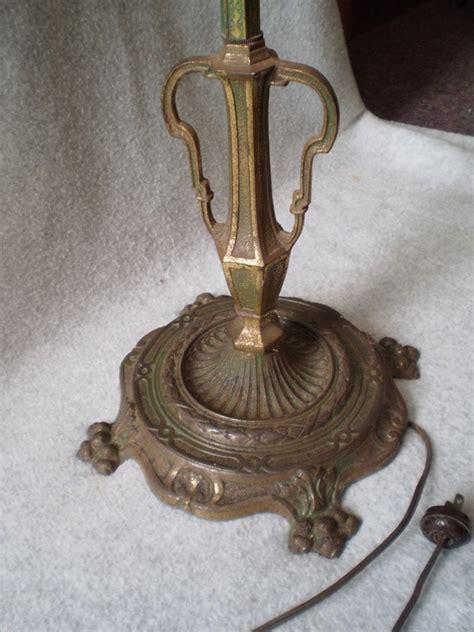 antique floor l parts antique floor l base antique ls parts pieces