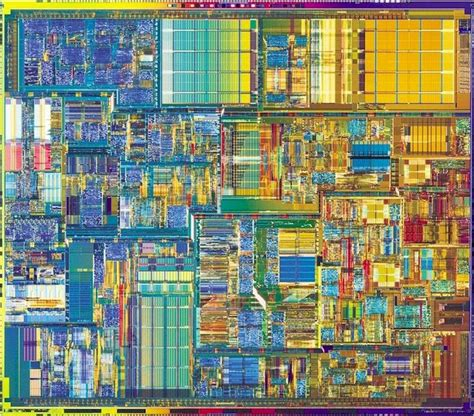 microscopic issues in digital integrated circuit design microscopic issues in digital integrated circuit design 28 images sicldr semiconductor