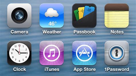 ver imagenes jpg en ipad c 243 mo ver la temperatura en el icono del tiempo del iphone