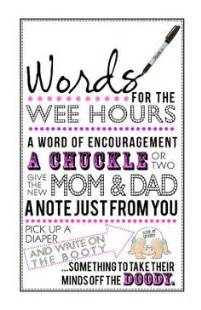 1000 images about baby shower on pinterest baby shower sayings