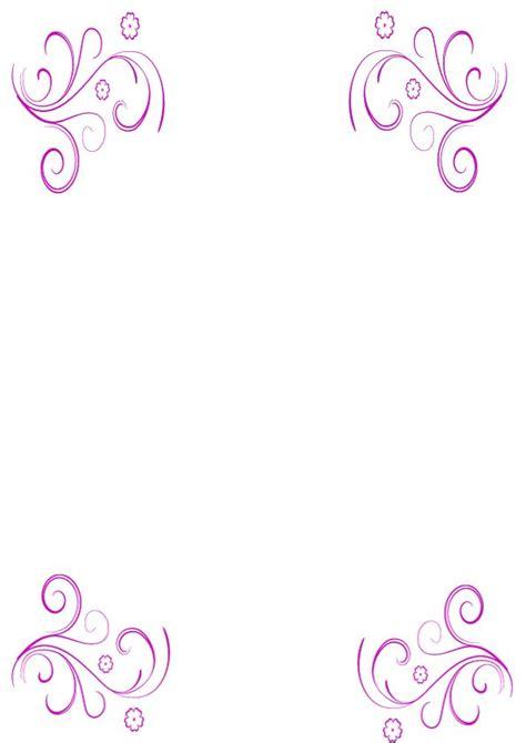 imagenes de cumpleaños para xiomara bordes de pagina de flores imagenes para imprimir