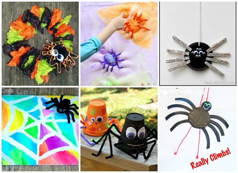 craft activities for craft activities for