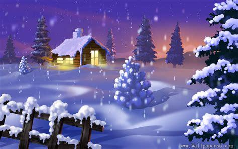 Home Design 3d Per Pc Gratis Dream Snow Scene Fantasy Wallpapers Free Download