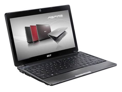 Laptop Acer Terbaru 14 Inch acer aspire as1551 4755 14 inch laptops review specs and price top laptop computers