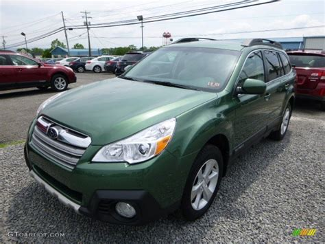 outback subaru green change interior color of 2014 outback 2017 2018 best