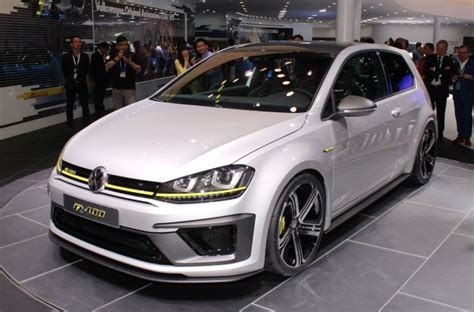 2018 golf r price 2018 volkswagen golf r r400 review relase date
