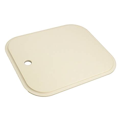 rv kitchen sink covers wesco 9548 180x sink cover rv parts accessories store