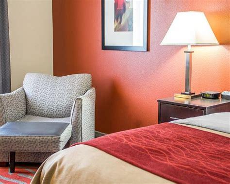 Comfort Inn Glenpool Ok by Comfort Inn Suites Glenpool Ok Omd 246 Och Prisj 228 Mf 246 Relse Tripadvisor