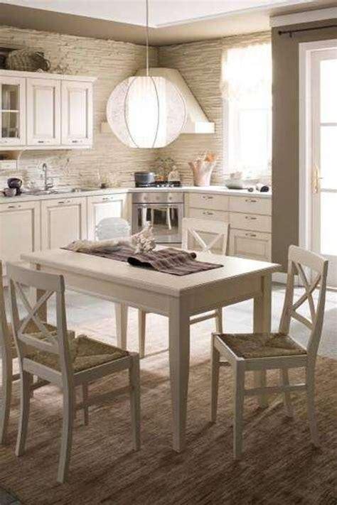 tavola e sedie tavolo e sedie abbinati
