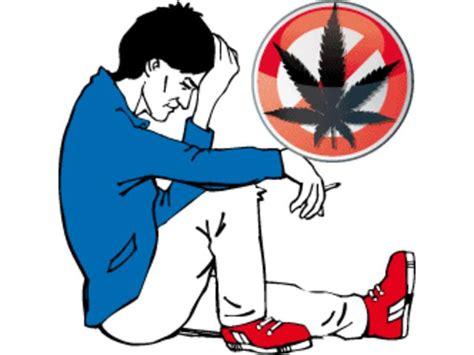 test anti droga test de d 233 tection de drogue par pr 233 l 233 vement salivaire