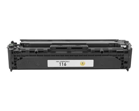 Toner Canon canon i sensys mf8050cn oem toner cartridges set