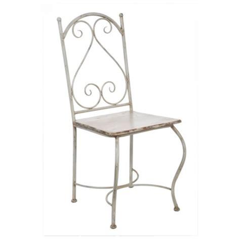 seven sedie prezzi sedie provenzali legno pelle offerte e prezzi on line