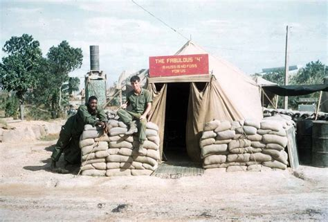 marines at dong ha vietnam the vietnam war era
