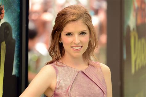 latest celeb leaked pics anna kendrick jennifer lawrence other celebs allegedly