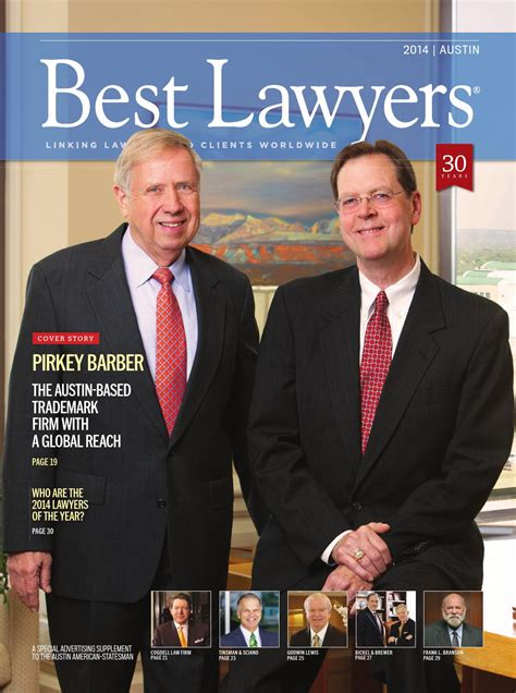katherine johnson las vegas best lawyers in texas 2014 by best lawyers issuu