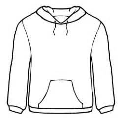 sweatshirt template free t shirt design templates from designcontest