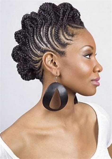 Incroyable Salon De Coiffure Crochet Braids #9: Cornrow-braid-hairstyles-04-14.jpg