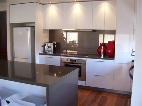 Kitchen Furniture Brisbane by Kitchen Design Ideas Get Inspired By Photos Of Kitchens