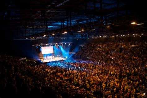 Porsche Arena Konzerte by Holy Spirit Porsche Arena Stuttgart Germany