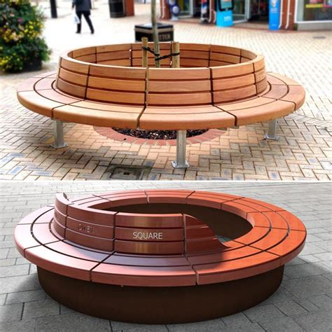 Landscape Timber Outdoor Furniture The 199 Best Images About Woodscape Products On