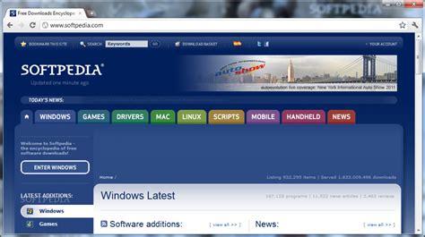 chrome english free download google chrome english for windows 7