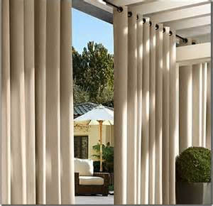 Posts related to insulated curtains for sliding glass doors