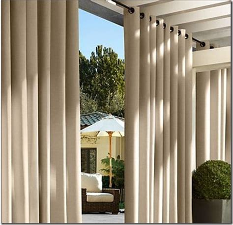 Glass Sliding Door Curtains Curtains For Sliding Glass Doors Ideas